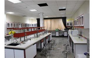 Laboratory of Engineering Faculty